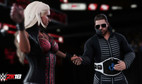 WWE 2K18 screenshot 5