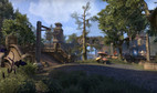 The Elder Scrolls Online: Morrowind - Discovery Pack screenshot 3