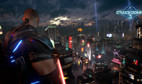 Crackdown 3 (PC / Xbox ONE) screenshot 2