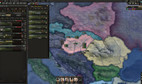 Hearts of Iron IV: Death or Dishonor screenshot 3