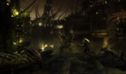 Two Worlds II - Call of the Tenebrae screenshot 4