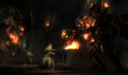 Two Worlds II - Call of the Tenebrae screenshot 5
