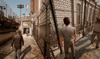 A Way Out screenshot 1