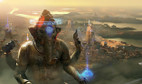 Beyond Good & Evil 2 screenshot 1