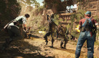 Strange Brigade screenshot 4