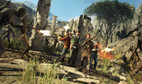 Strange Brigade screenshot 5