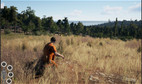 Scum  screenshot 1