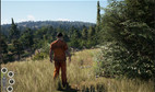 Scum  screenshot 3
