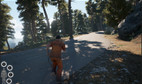 Scum  screenshot 5