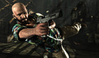 Max Payne 3 Steam Edition screenshot 1