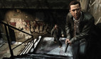 Max Payne 3 Steam Edition screenshot 2