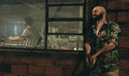 Max Payne 3 Steam Edition screenshot 3