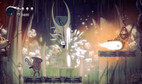 Hollow Knight screenshot 1
