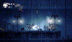 Hollow Knight screenshot 2
