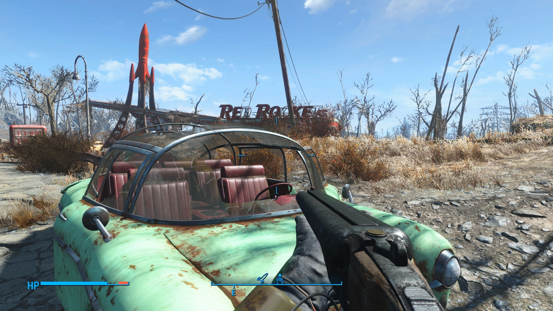 fallout 4 game of the year download