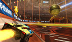 Rocket League Xbox ONE screenshot 2