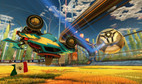 Rocket League Xbox ONE screenshot 3