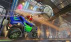 Rocket League Xbox ONE screenshot 4