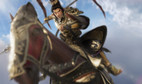 Dynasty Warriors 9 Special Weapon Edition screenshot 2