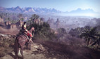 Dynasty Warriors 9 Special Weapon Edition screenshot 3