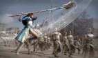 Dynasty Warriors 9 Special Weapon Edition screenshot 4