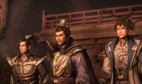 Dynasty Warriors 9 Special Weapon Edition screenshot 5