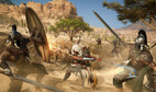 Assassin's Creed: Origins Xbox ONE screenshot 4