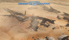 Homeworld: Deserts of Kharak screenshot 3