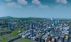 Cities: Skylines - Relaxation Station screenshot 1