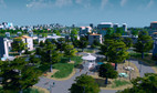 Cities: Skylines - Relaxation Station screenshot 3