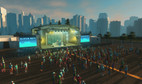 Cities: Skylines - Concerts screenshot 2