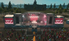 Cities: Skylines - Concerts screenshot 3
