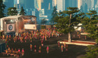 Cities: Skylines - Concerts screenshot 5