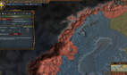 Europa Universalis IV: Common Sense Expansion screenshot 1