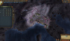 Europa Universalis IV: Common Sense Expansion screenshot 2