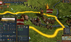Europa Universalis IV: Common Sense Expansion screenshot 3