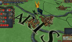 Europa Universalis IV: Common Sense Expansion screenshot 4