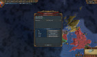 Europa Universalis IV: Common Sense Expansion screenshot 5