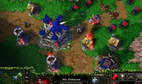 Warcraft 3: Battlechest screenshot 1