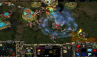 Warcraft 3: Battlechest screenshot 2