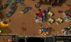 Warcraft 3: Battlechest screenshot 4