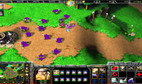 Warcraft 3: Battlechest screenshot 5