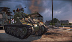 Steel Division: Normandy 44 - Second Wave screenshot 3