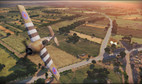 Steel Division: Normandy 44 - Second Wave screenshot 1