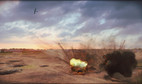 Steel Division: Normandy 44 - Second Wave screenshot 2