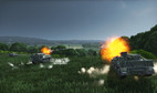 Steel Division: Normandy 44 - Second Wave screenshot 5