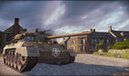 Steel Division: Normandy 44 - Second Wave screenshot 4