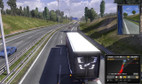 Euro Truck Simulator 2 Gold Edition screenshot 5