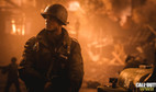 Call of Duty: World War II (deutsche cut) screenshot 2