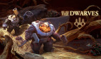 We are the Dwarves screenshot 1